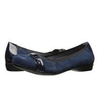 Clarks Kinzie Light 女士休闲鞋 *2件