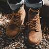 海淘活动:美国亚马逊 精选男士鞋靴专场 含BOSS、ecco、STEVE MADDEN等