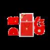 网易严选 中国红满月百天礼盒 Carters制造商 限时特价99元包邮 99元