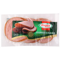 Hormel 荷美尔 超值博洛尼亚风味香肠 150g *2件