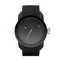 Diesel DZ1437 男款时装腕表