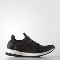 adidas 阿迪达斯 Pure Boost X 女款跑鞋*2双