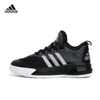 adidas 阿迪达斯 Crazylight D70069 男士篮球鞋