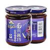 饭扫光香菇牛肉辣椒酱下饭菜200g*2四川特产调料调味品 *5件 61.25元(合12.25元/件)
