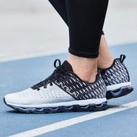 双11预售 : LI-NING 李宁 慧影 男/女款跑鞋