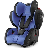 RECARO Young Sport 大黄蜂 儿童汽车安全座椅
