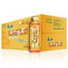 康师傅茉莉蜜茶550ml*15瓶(新老包装自然替换) 29.9元