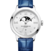 BAUME & MERCIER 名士 Classima系列 MOA10329 女士时装腕表 $980(约6508.77元)