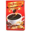 果咖(FRUTTEE)黑咖啡 进口 速溶咖啡饮料 40g (20包x2克) 9.9元