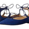 Sam Edelman Rosie 女士单鞋 $30(约199.25元)