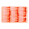 美加佳 加拿大去壳甜虾( 刺身) 70g 19.9元