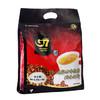 京东海外直采 越南进口 中原G7三合一速溶咖啡880g (16gx55条) *3件 104元(合34.67元/件)
