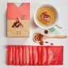 茶里(chali)袋泡茶 花草茶 组合花茶 桂圆红枣茶枸杞 袋泡茶 12袋/盒装 39元