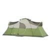 Coleman 科勒曼 Montana 8 Tent 8人帐篷(WeatherTec系统) $89(约591.55元)