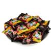 佳宝 九制/原味酱芒果干 500g(1袋约48小包) 17.9元(需用券)
