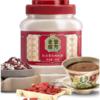 老金磨方 红豆薏米枸杞粉薏仁粉 600g 14.9元(需用券)