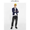 ZARA 02753350400 男士夹克 179元