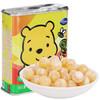 滨崎果汁糖果 儿童休闲零食 软糖芒果味105g *2件 6.9元(合3.45元/件)