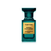 24日0点:TOM FORD 汤姆・福特 Neroli Portofino 波托菲诺橙花油 香水 50ml