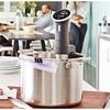 Anova Culinary Precision Cooker 低温烹饪精确加热器 $94.95+$28.37含税直邮(约¥817)