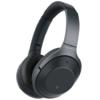 SONY 索尼 WH-1000XM2 头戴式蓝牙降噪耳机 翻新版 $249.99(约¥1540)