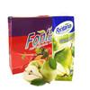 芳塔娜(Fontana)梨果肉饮料(含糖)1L*4 瓶 整箱礼盒装 塞浦路斯进口 果汁饮料 *3件 60.4元(合20.13元/件)
