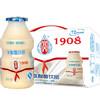 宜养 发酵型乳酸菌饮品 100ml*20瓶 19.8元