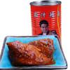 龙一 茄汁鲭鱼罐头户外方便食品休闲即食425g *8件 52.4元(合6.55元/件)