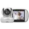MOTOROLA 摩托罗拉 MBP36S 婴儿监护器  3.5寸屏幕 ¥703.05+¥228含税直邮(到手约¥931)