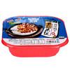 宏绿 方便米饭 宫保鸡丁口味 自热米饭 420g 9.9元