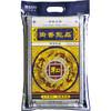 御香龙品 稻花香 中华和米 5KG 29.4元