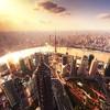 上海环球金融中心 94+97+100层观光厅成人票(移动端) 29元