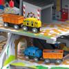 亚马逊海外购 Hape品牌玩具 单日促销 低至5折,60元起