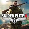 《Sniper Elite 4(狙击精英4)》 PC数字版游戏 53元
