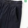 优衣库UNIQLO 女装 BLOCKTECH摇粒绒直筒裤 403617 179元