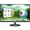华硕(ASUS)VZ229HE 21.5英寸IPS屏锐翼轻薄 窄边框全高清显示器(HDMI/VGA接口) 849元