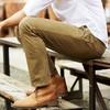 Dockers美国官网 黑五大促 全场服饰鞋包 用码6折优惠,美境免运费