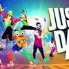 《Just Dance 2017(舞力全开)》 PC数字版游戏 83元