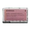 Korres 珂诺诗 红石榴控油平衡洁面沐浴皂 混合至油性肌肤适用 125g £2.75(约24.17元)