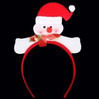 爱新奇 圣诞节装饰品