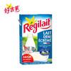 REGILAIT 瑞记半脱脂成人奶粉300g 32元(需用券)