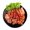 鹏程 酱猪头肉 225g *2件 15.84元(合7.92元/件)