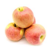 乐润 红富士苹果 四颗装