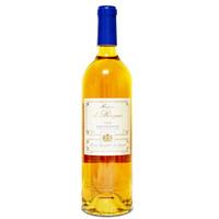 RAYNE VIGNEAU 唯浓酒庄 海涅夫人 贵腐甜白葡萄酒 1996年 750ml +凑单品