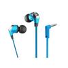MONSTER 魔声 N-Lite Nergy二代 能极入耳式耳机 149元