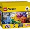 LEGO乐高 经典系列 10702 创意拼砌套装 2709日元(约160.91元)