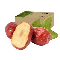 每日白菜精选:爆浆麻薯、6寸尖嘴钳、上海硫磺皂等