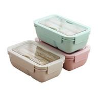 白菜汇总Ⅱ:厨房用剪、防尘呼吸面具、正彩记号笔等