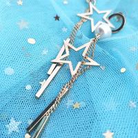白菜汇总Ⅱ:弯钩牙线棒、iPhone钢化膜、白雪钢笔套装等