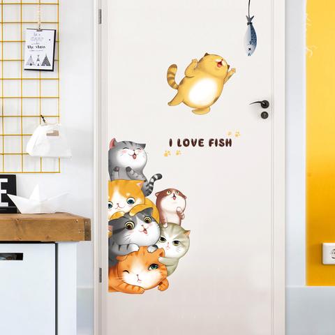 白菜汇总Ⅰ:桂花酱、惠普游戏鼠标、3D墙贴画等